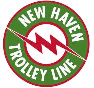TrolleyLine