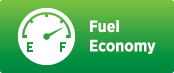 box_fuel_econ_green