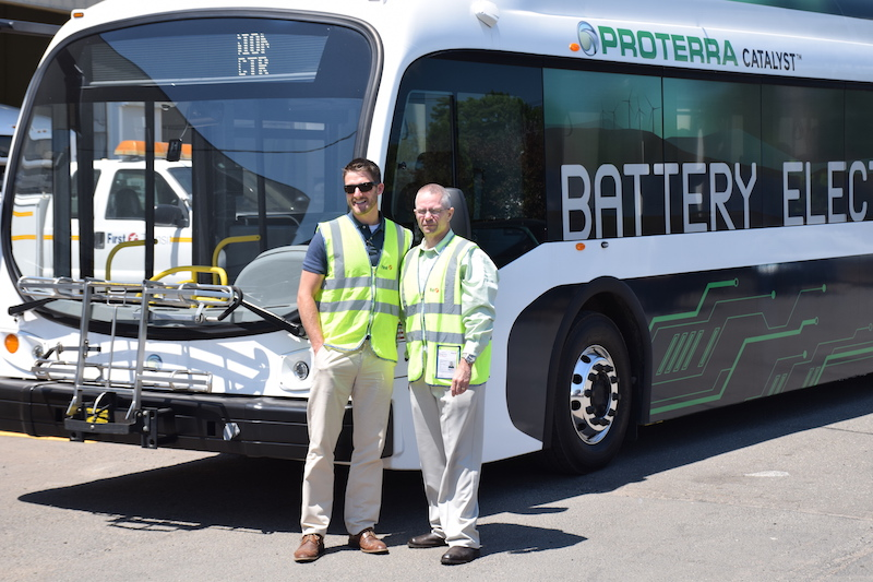 proterra-battery-electric
