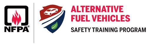 afv-logo