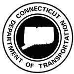 conndot_seal