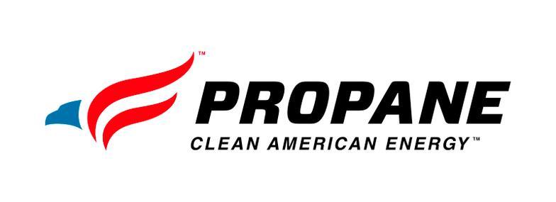 Propane: Clean American Energy